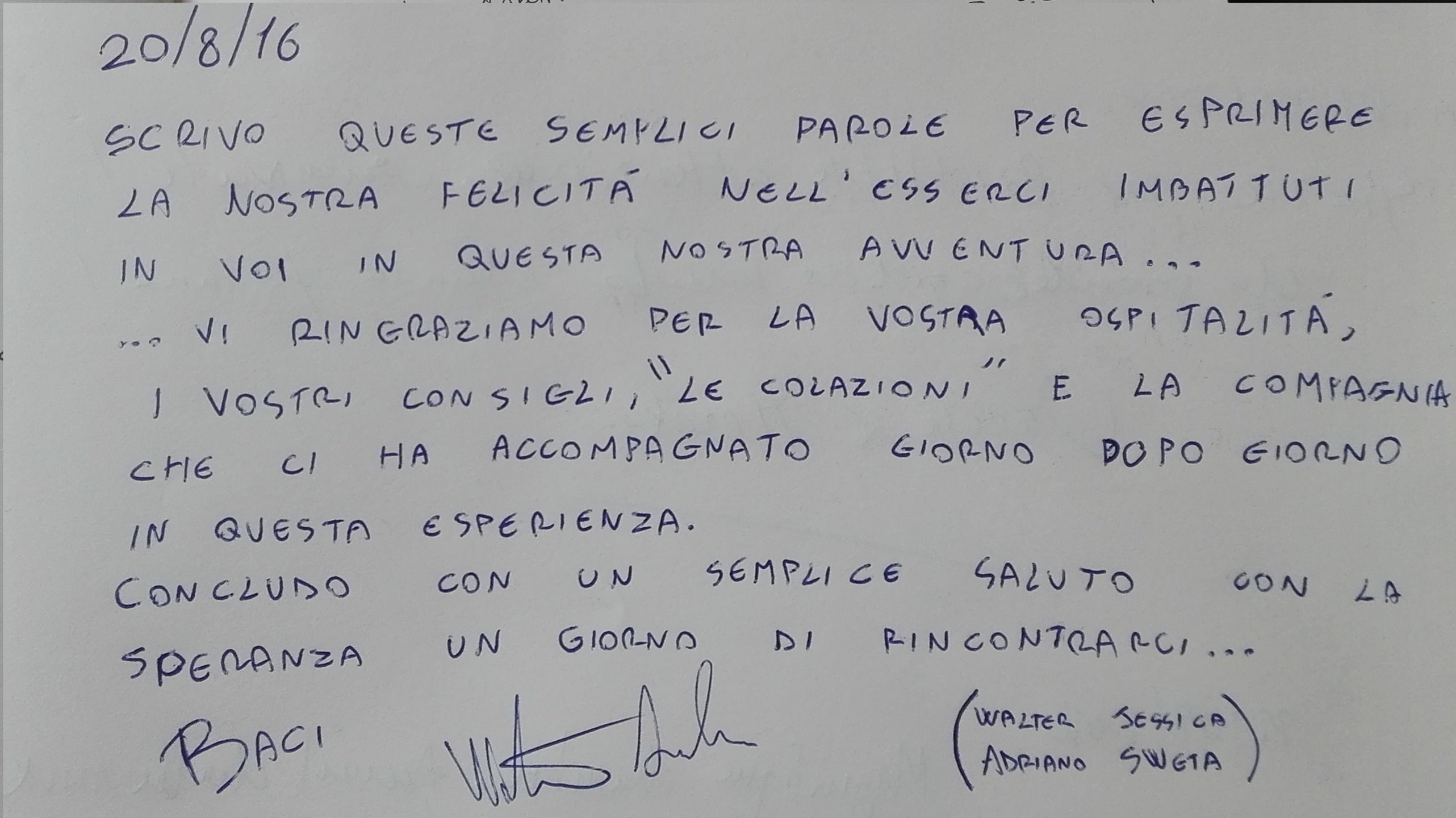 federico secondo b&b Napoli - booking centro storico Napoli